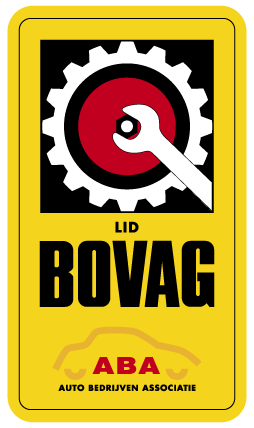 BOVAG ABA